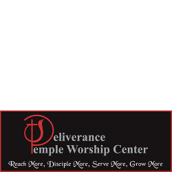 Deliverance Temple Worship Center
